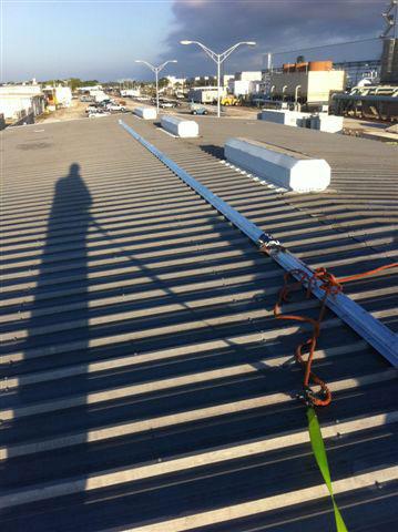 Ksc Roof Fall Protection Rushinc Com