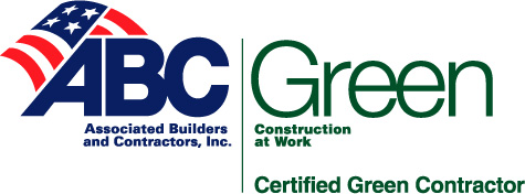 LOGO-ABC-Certified-Green-Contractor