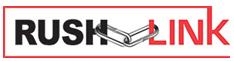 RUSH-Link-Logo
