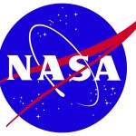 nasa-logo-wallpaper