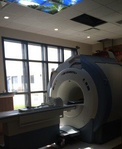 Health-First-MRI-Use-as-Big-Picture-246x300