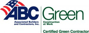 LOGO-ABC-Certified-Green-Contractor-300x111