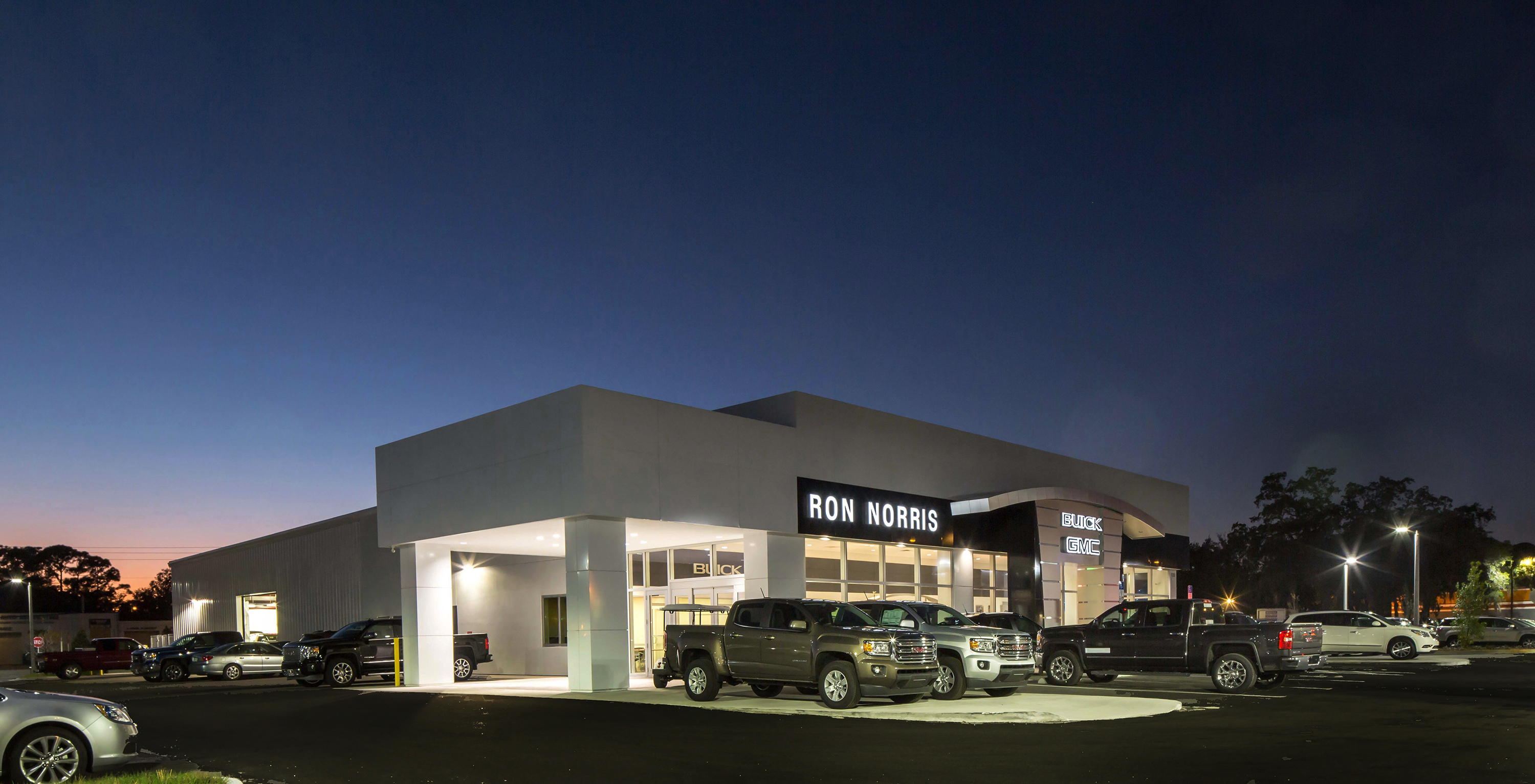 dealerships new alan buick gamblin dealership motors rendering art tag